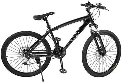 Belovedkai Mountain Bike