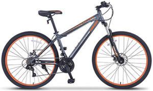 """ORKAN 27.5"""" Mountain Bike"""
