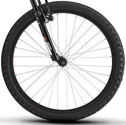 Wheels of Cobra 24 Kids Bike