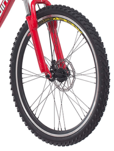 Strong Wheels of Schwinn Protocol