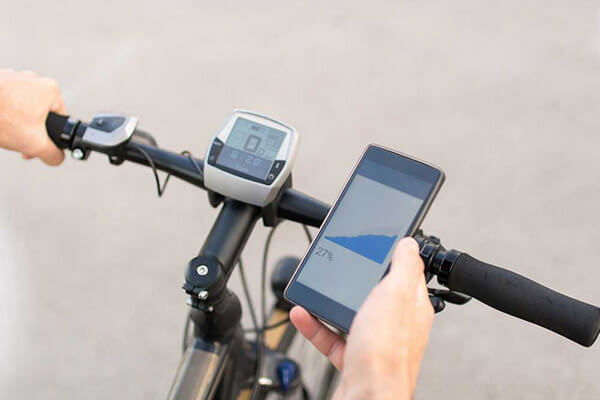 best cycling apps review